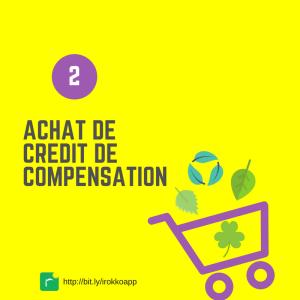 achat-credit-compensatoire