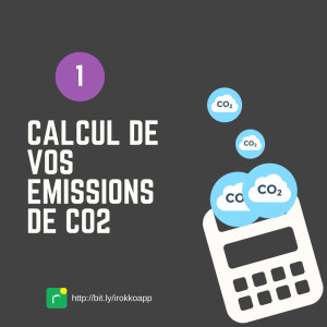calcul-des-emissions