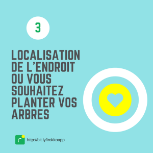 localisation-lieu-planter-arbre