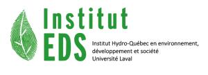 Institut EDS