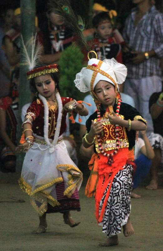 Pin By Zhanna Mushavkina On Manipuri Pinterest   Dance Resumeresume Prime  Dance Resumeresume Prime