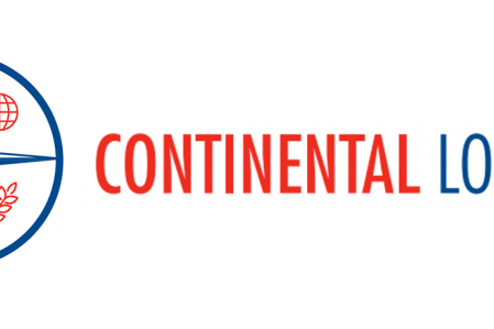 Continental Logisitics
