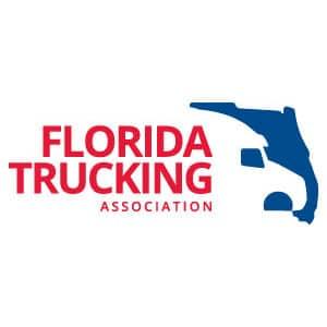 Florida Trucking Association