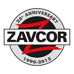 Zavcor