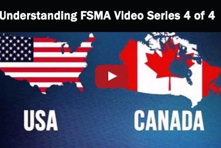 Understanding FSMA Part 4