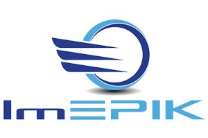 ImEPIK Food Safety Training Programs