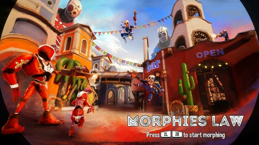 Morphies-Law-Title (Copy)