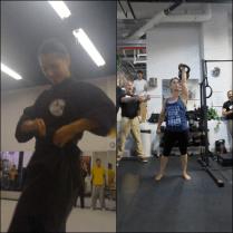 BB_IM Cycle of Training