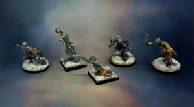10-undead-horde-skeletons-zombie-and-ghoul-finished-right