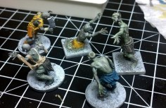 2-undead-horde-zomibe-01