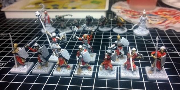 4-undead-horde-skeletons-red-coats