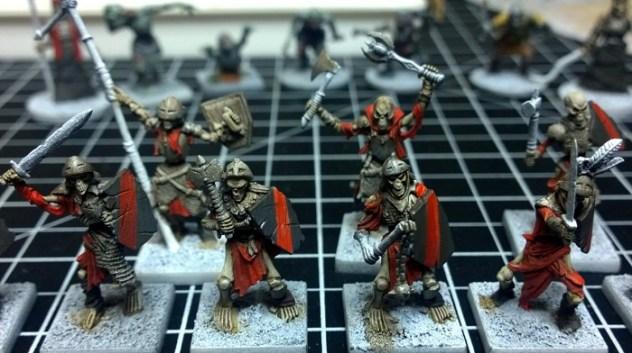 7-undead-horde-skeletons-shields-and-bones-upclose
