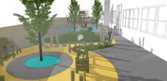 East Playground 2