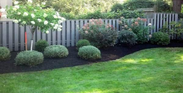 irondequoit landscape - landscaping