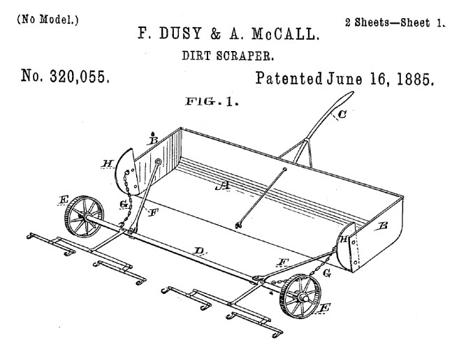 dusy_mccall_1885