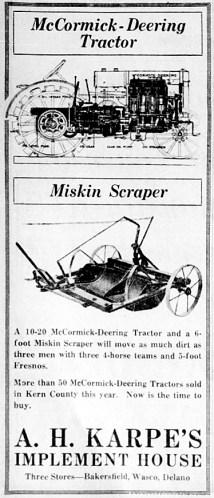 mccormick_miskin_1926