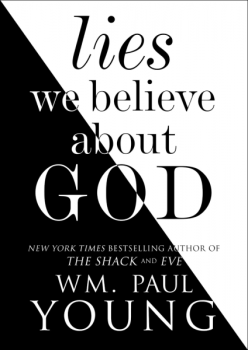 lies-book-paul-young-424x600