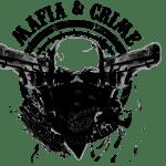 Mafia & Crime
