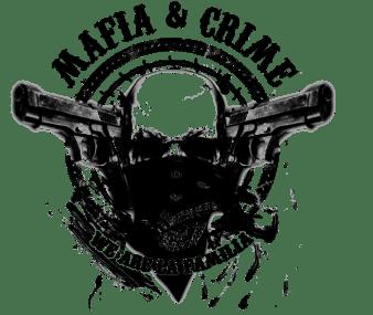 Das Label Mafia & Crime