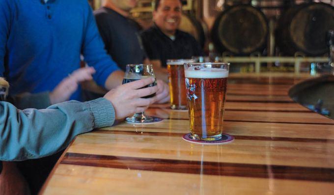 temecula-brewery