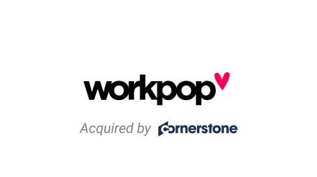 workpop_acq_en