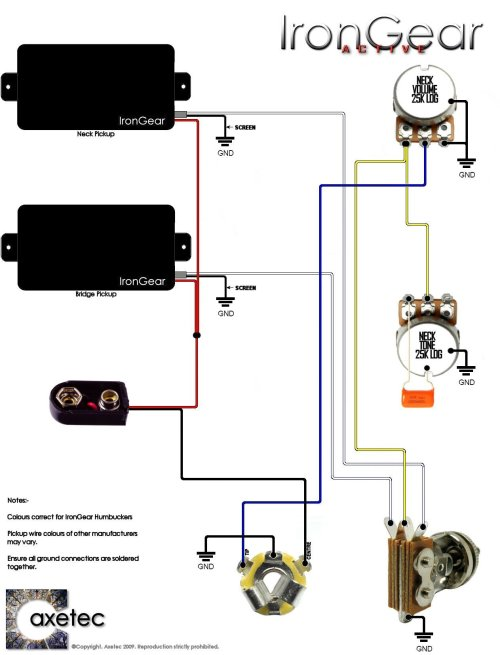 small resolution of mij les paul wiring diagram wiring library realfixesrealfast wiring diagrams mij guitar wiring diagram