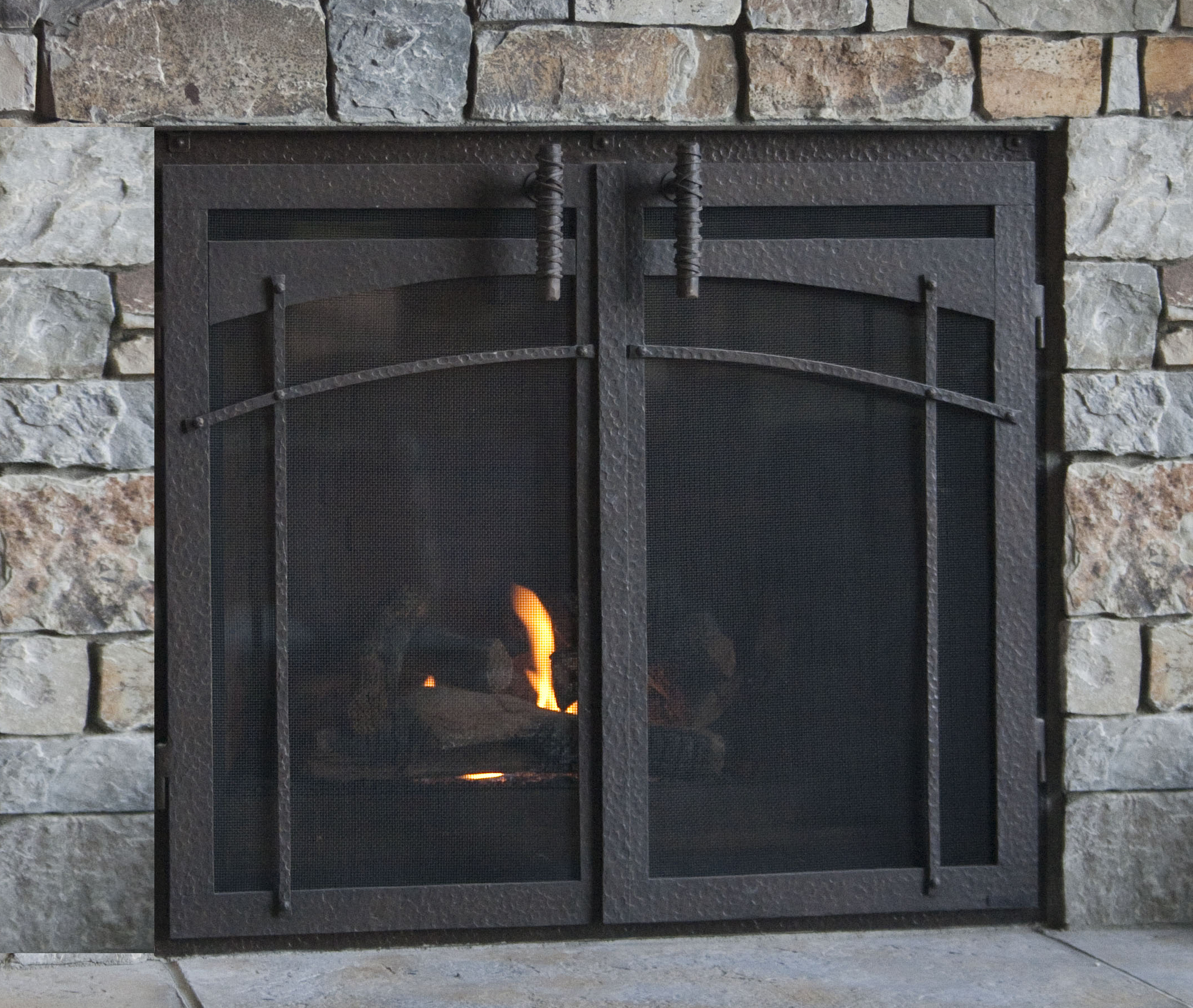 fireplace accessories energy depot