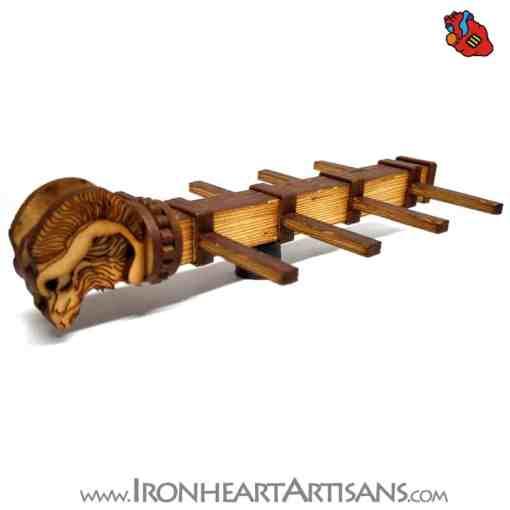 Battering Ram for Kings of War