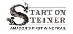 Start on Steiner Logo