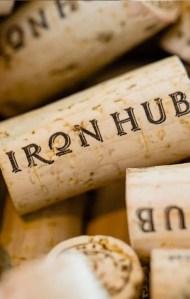 Iron Hub Winery