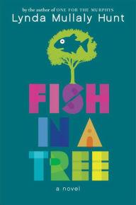 fishinatree