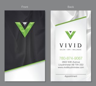 VividSalonSpaWellness-BusinessCards-1920px