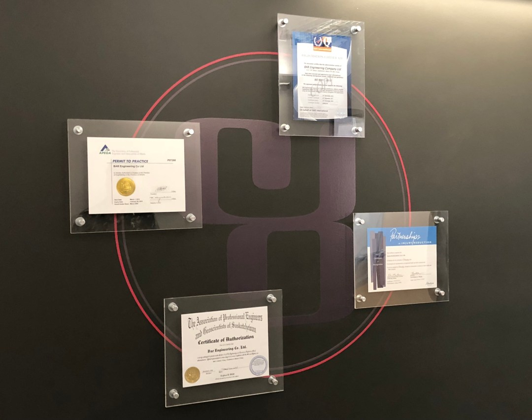 Legacy Projects Ironjet Promotions Electrical Wiring On Pinterest Wire And Finished Pin It