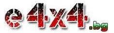logo-235x69