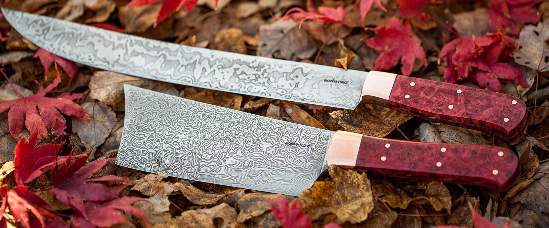 Knives Kitchen Worlds Best