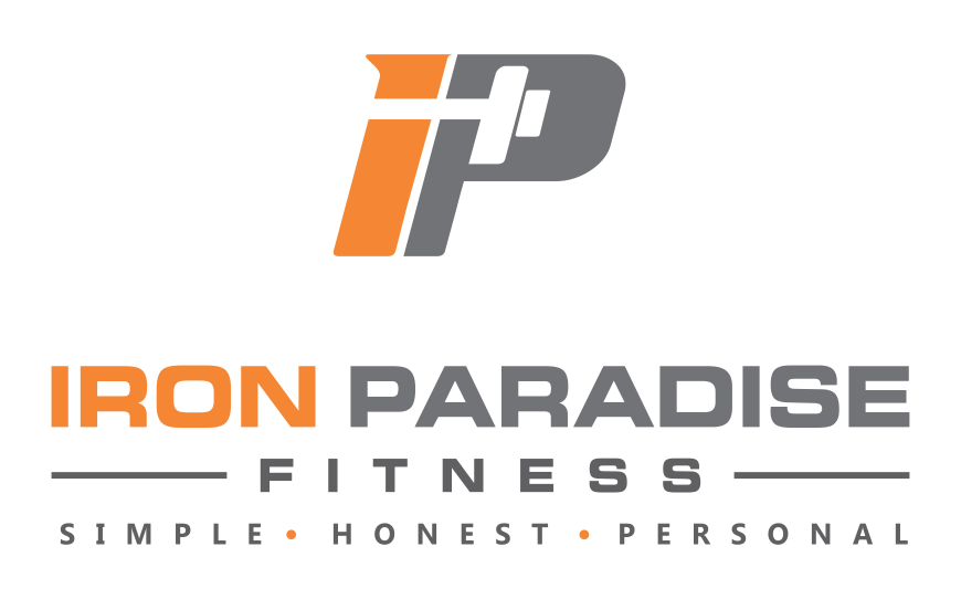 iron paradise fitness4 PNG