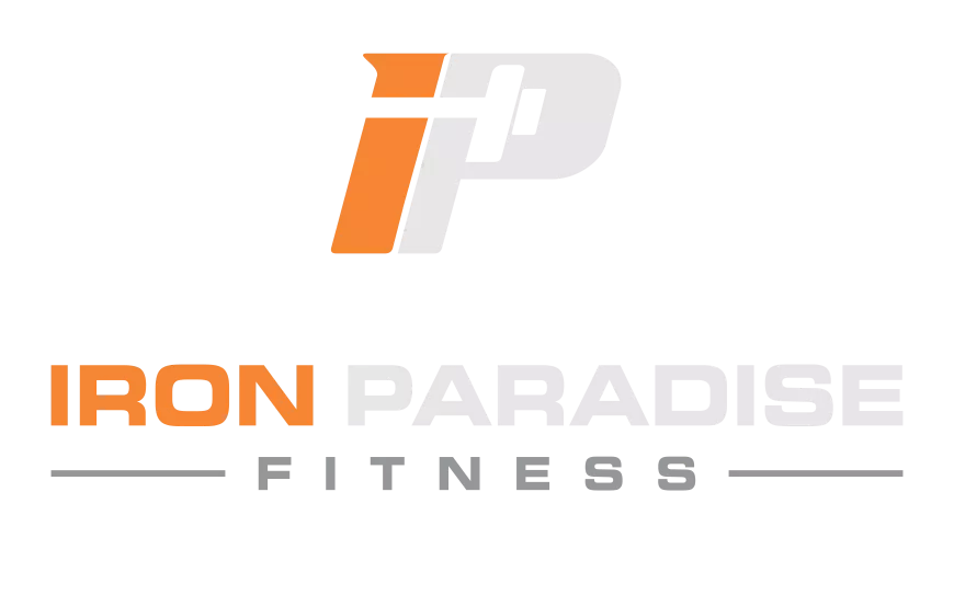 iron-paradise-fitness7-PNG
