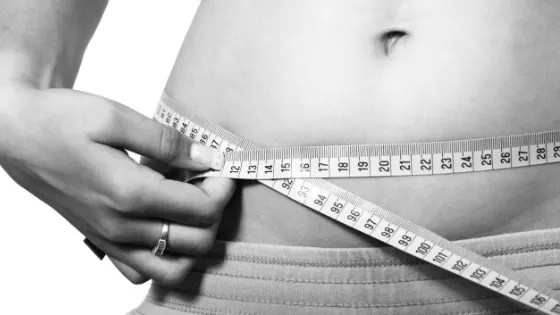 Harder To Lose Weight On Your Period Iron Paradise Fitness