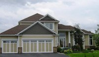 Roofing, Siding & Remodeling