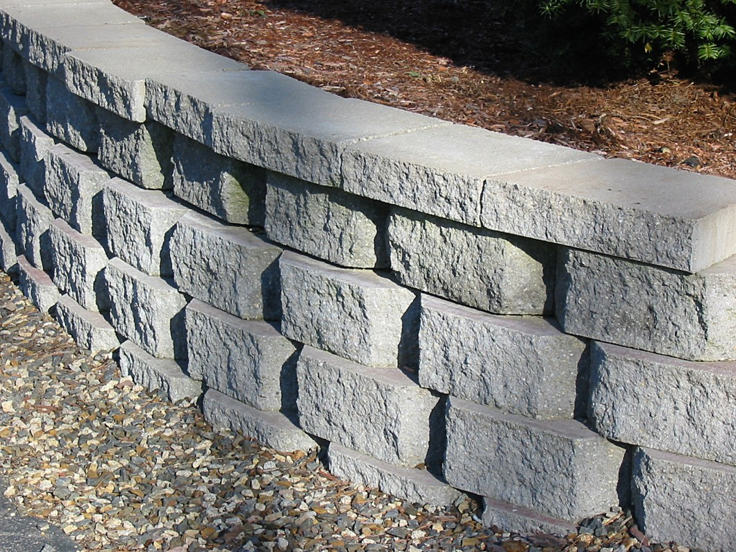 hight resolution of check out the decorative concrete projects we specialize in