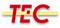RTEmagicC_logotec_04.jpg