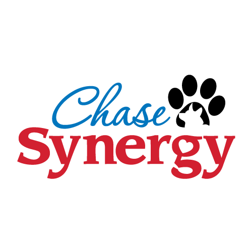Logo Design - Chase Synergy