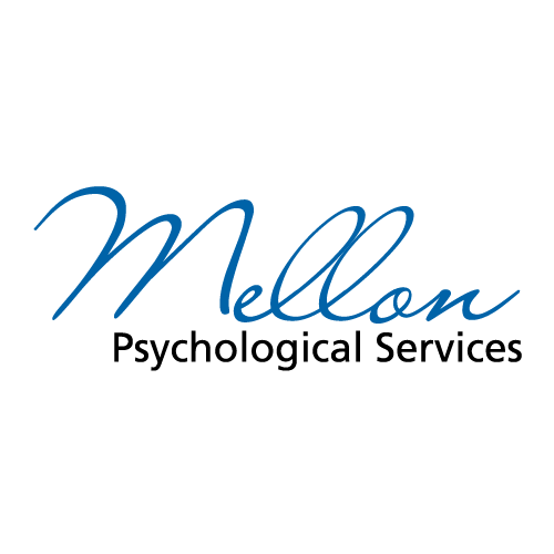 Logo Design - Mellon Psychological Services