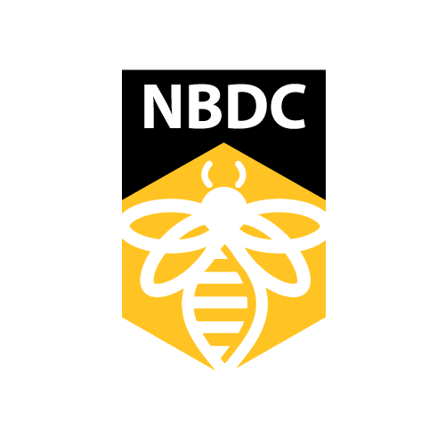 Logo Design - GPRC Nation Bee Diagnostic Centre