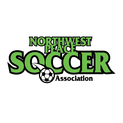Logo Design - Northwest Peace Soccer Association