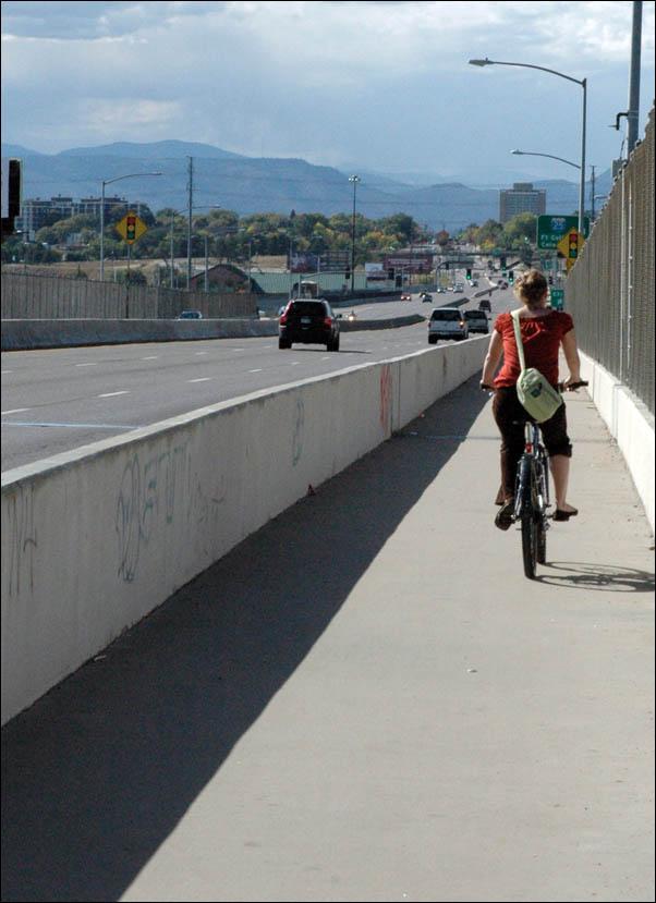colfax viaduct