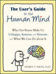 user-guide-human-mind