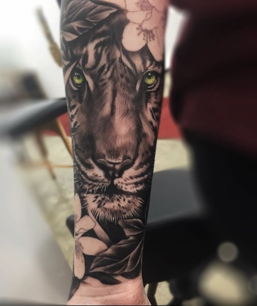 Best Tattoo Shops in Sicamous