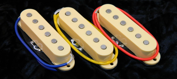 Tele Anderten Five Way Switch Question Telecaster Guitar Forum