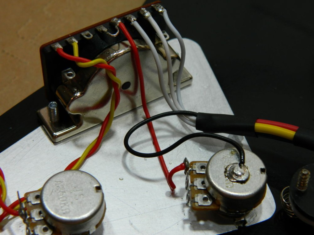 medium resolution of stratocaster 5 way switch
